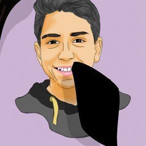 Ahmad osama