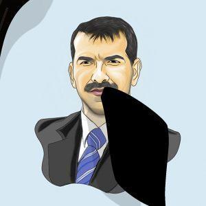Osama Al Ani