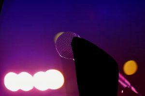 أهم عشرة نقاط يجب التأكد منها قبل تسجيل التعليق الصوتي