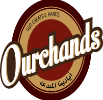 ourchands logo