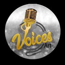 voices_art_logo_300_2